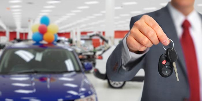 CHETU DELIVERS DIGITAL MARKETING SOFTWARE SOLUTIONS FOR CLIENT'S CAR DEALERSHIP ACCOUNTS