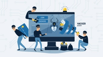 10 ways to improve your ecommerce store's security