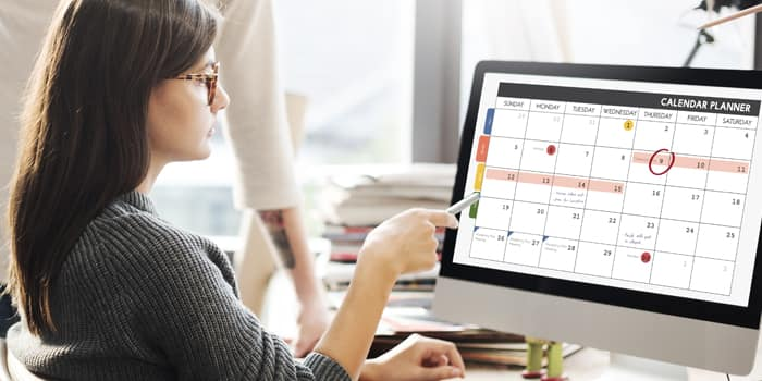 Chetu Addresses Event Planning Inefficiencies with Custom Solutions