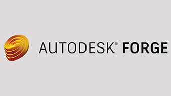 Chetu Becomes Autodesk Forge Certified