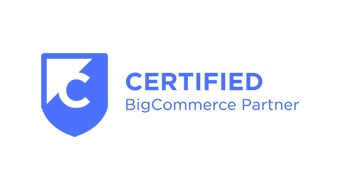 Chetu joins bigcommerce partner program to provide custom ecommerce development to online retailers