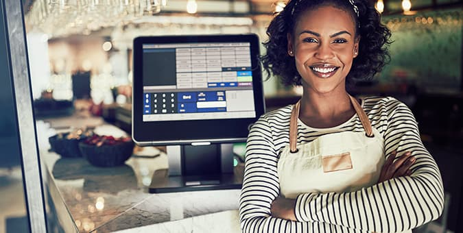 Point-Of-Sale (Pos) Software Key Features And Development Cost