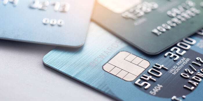 PAYMENT PROCESSOR BRINGS THIRD-PARTY SERVICES IN-HOUSE