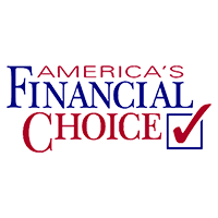 americas financial choice