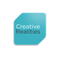 Creative Realities Goes Flash to HTML5