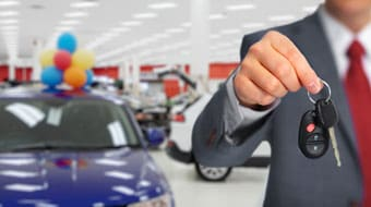 Custom Digital Marketing Solutions for Car Dealerships
