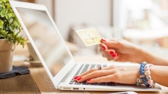 Shopify and Magento Ecommerce Web Services