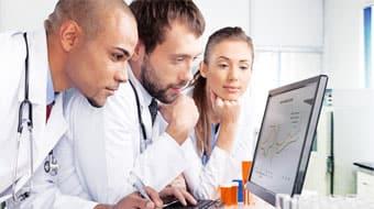 El Proveedor de la Plataforma EHR Colabora Con Chetu Para Implementar el Protocolo EDI