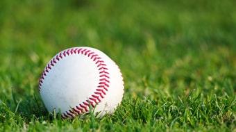 Chetu and Higher Power Training, LLC Collaborate on Intuitive Baseball App