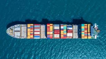 Chetu Engineers Custom Hcm App To Complement Ldk Logistics Software