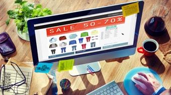 Online Merchant thumbnail