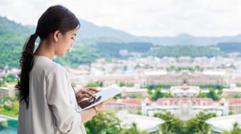 Chetu Desarrolla Aplicación para la Administración de Propiedades que Mejora la Relación con el Consumidor