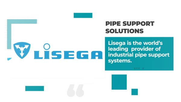 Problem Solving Solutions for Pipe Support Systems