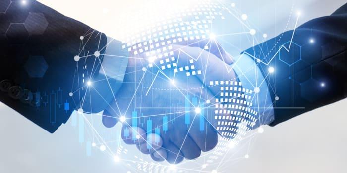 Chetu Announces New Partner Program