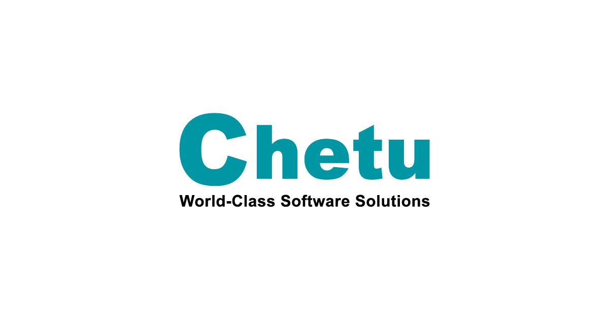 Custom Software Development Company | Chetu