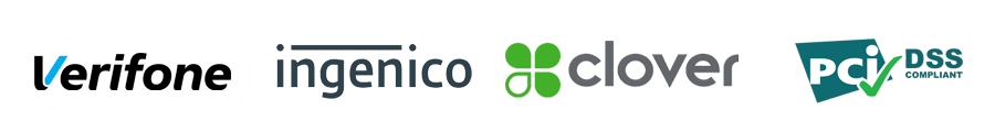 Chetu Partners Ingenico