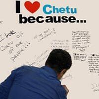 chetu-foundation-10