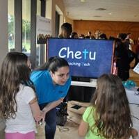 chetu-foundation-8