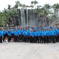 staff-event-7