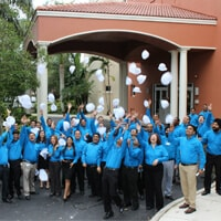 staff-event-9