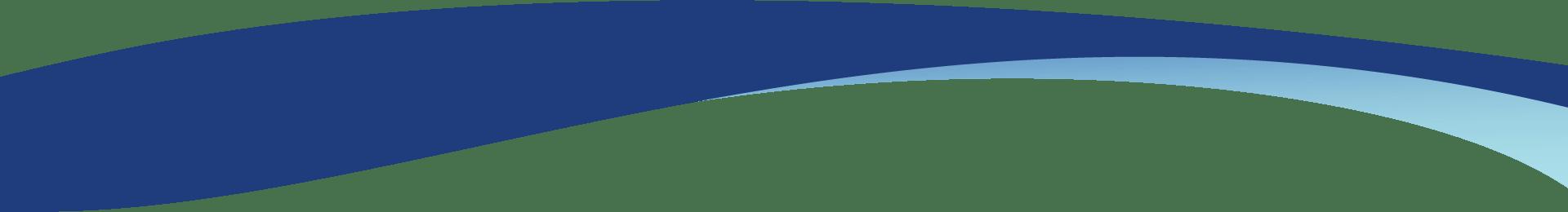 wave design 2