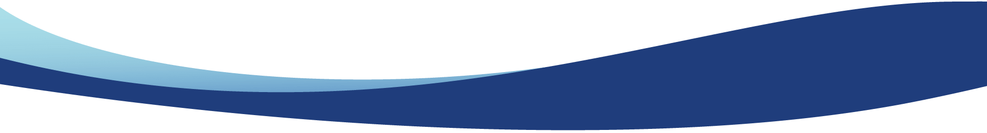 wave design 3