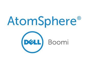 Atomsphere Dell Boomi