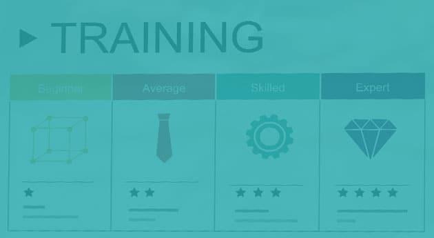 Classroom Based Web Design Course ~ Custom elearning solutions design development