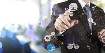 Desarrollo de Software de Inteligencia Empresarial Para Minoristas