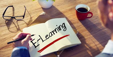 Cómo elegir la plataforma de e-Learning correcta