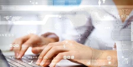 Desarrollo de software de gestión de capital humano (HCM): llevar las aplicaciones de recursos humanos al siguiente nivel