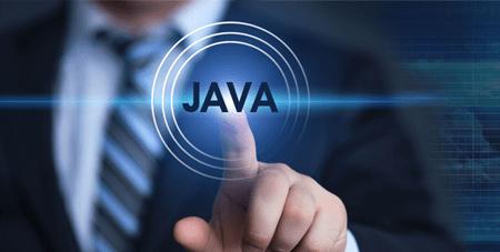Desarrollo de Java para aplicaciones móviles y web personalizadas