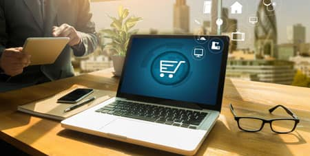 Use Magento Software to Deliver Custom E-commerce and Digital Signage Solutions