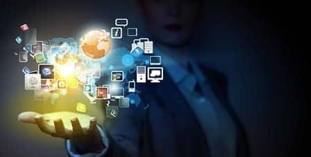 Los pros y los contras de utilizar Xamarin para el desarrollo de aplicaciones móviles multiplataforma