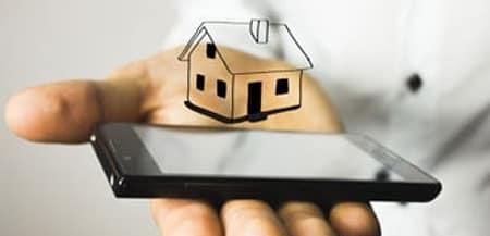 Chetu Ofrece Desarrollo de Aplicaciones Móviles Personalizadas Con Módulos de Informes y Carga Para Trabajadores de Campo