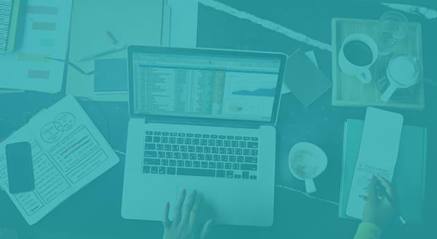 Accounting Software Development