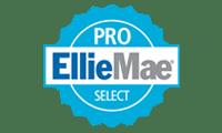 Ellie Mae