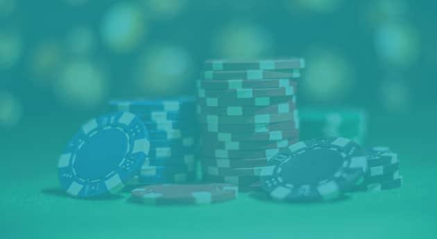 Casino Management Software