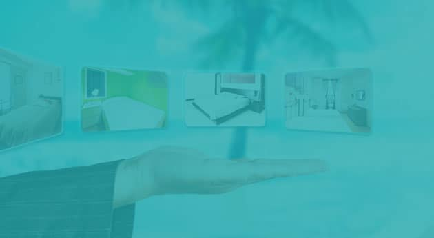 Vacation Rental & Timeshare Management Software