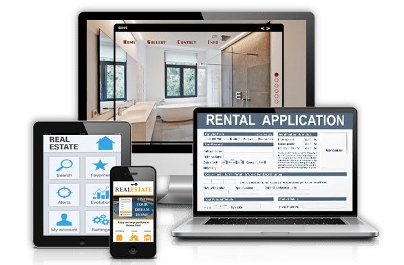RETS Real Estate Software Solutions | Chetu