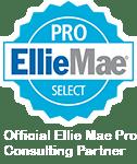 Ellie-Mae