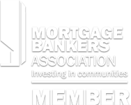 Mortgage-Bankers