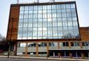Chetu Development center, UK