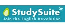 Study Suit
