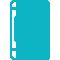 Media Player App Development
