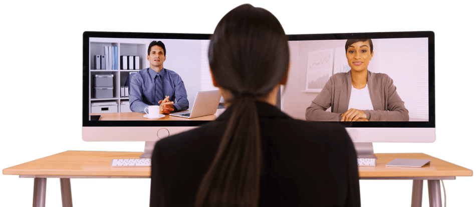 Meetings And Web Conferencing Software Development
