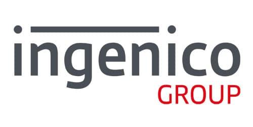 Chetu anuncia alianza con Ingenico Group