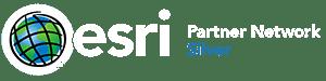 esriPartnerNet-silver