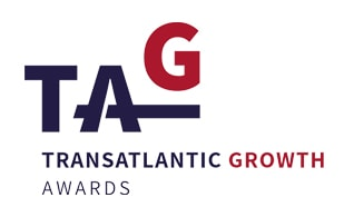 CHETU RECOGNIZED FOR EUROPEAN EXPANSION AT THE 2020 TRANSATLANTIC GROWTH AWARDS
