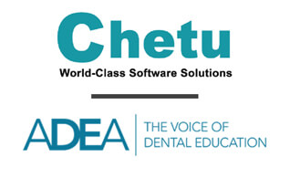 AMERICAN DENTAL EDUCATION ASSOCIATION PARTNERS WITH CHETU TO ENHANCE LEADING ONLINE ACADEMIC RESOURCE